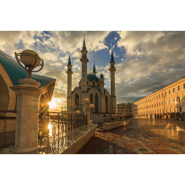 «Казанский путь»