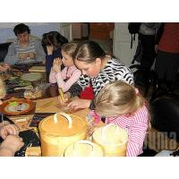 """Групповой тур """"Путешествие в сказку"""""""
